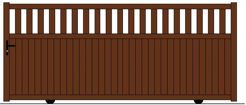 catgorie portail page 1 du guide et comparateur d 39 achat. Black Bedroom Furniture Sets. Home Design Ideas