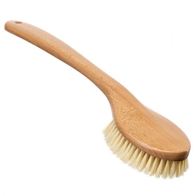 Catgorie brosses cheveux du guide et comparateur d 39 achat - Range brosse a dent ...