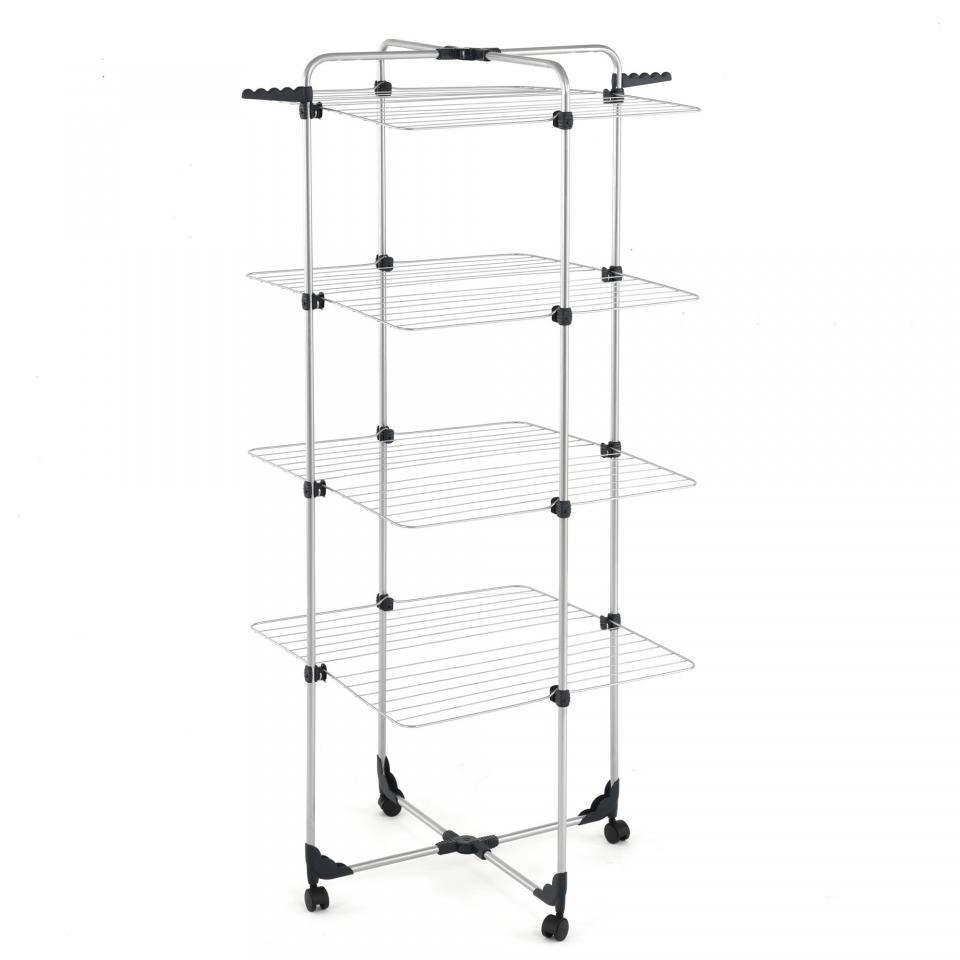 alinea 23946156. Black Bedroom Furniture Sets. Home Design Ideas