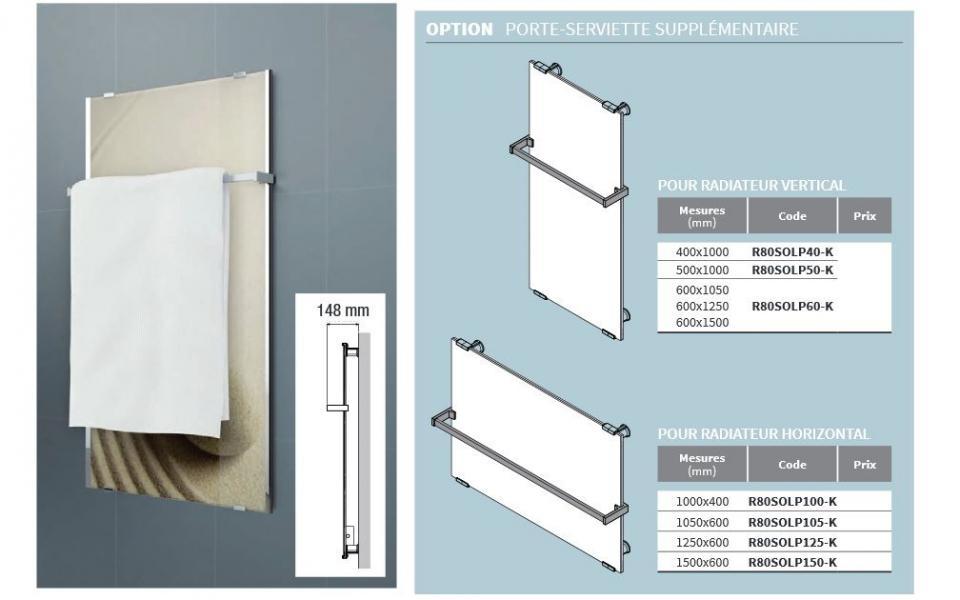 Catgorie porte serviette page 2 du guide et comparateur d for Porte serviette pour radiateur