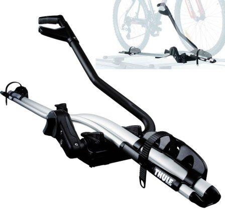 comparateur auto moto accessoire remorque produit thule c proride  porte velo pour barres de toit