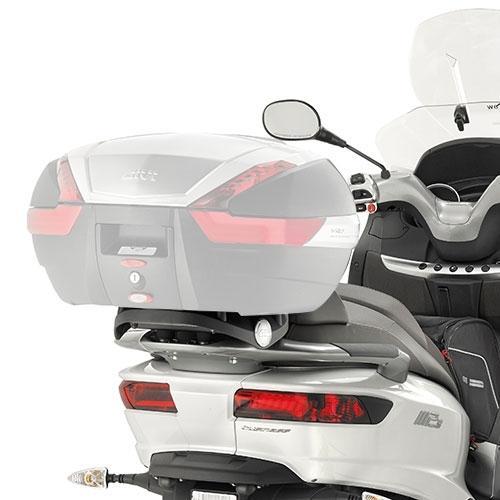catgorie portebagage de moto du guide et comparateur d 39 achat. Black Bedroom Furniture Sets. Home Design Ideas