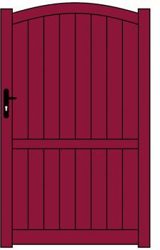 Catgorie portillon page 2 du guide et comparateur d 39 achat for Portillon standard