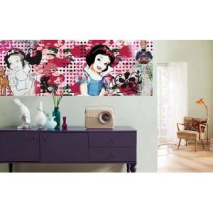 Disney cposter g ant winnie r veur cat gorie poster d co for Decoration maison disney
