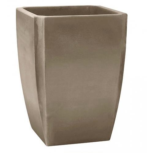 eda guide d 39 achat. Black Bedroom Furniture Sets. Home Design Ideas