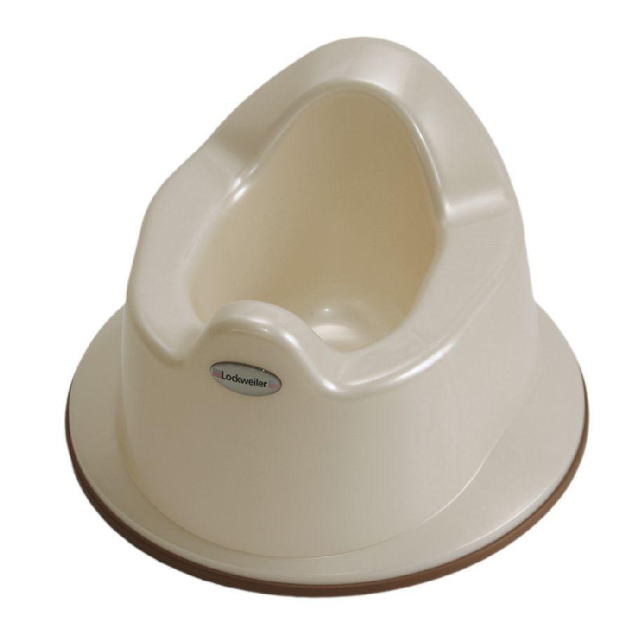 Catgorie pots pour enfants du guide et comparateur d 39 achat for Pot de chambre enfant