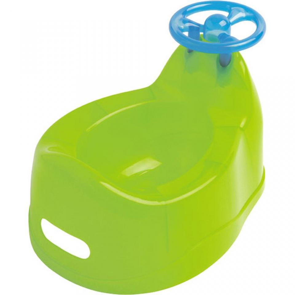 Cat gorie pots pour enfants du guide et comparateur d 39 achat - Bebe et le pot ...