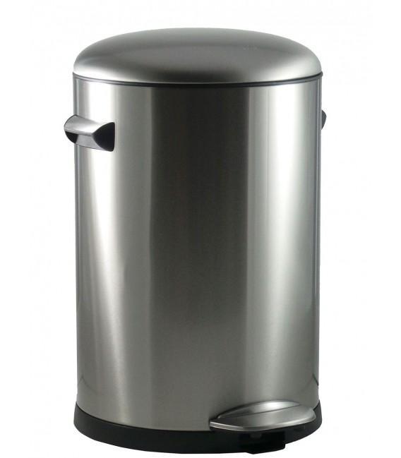 Catgorie poubelle du guide et comparateur d 39 achat Achat poubelle cuisine