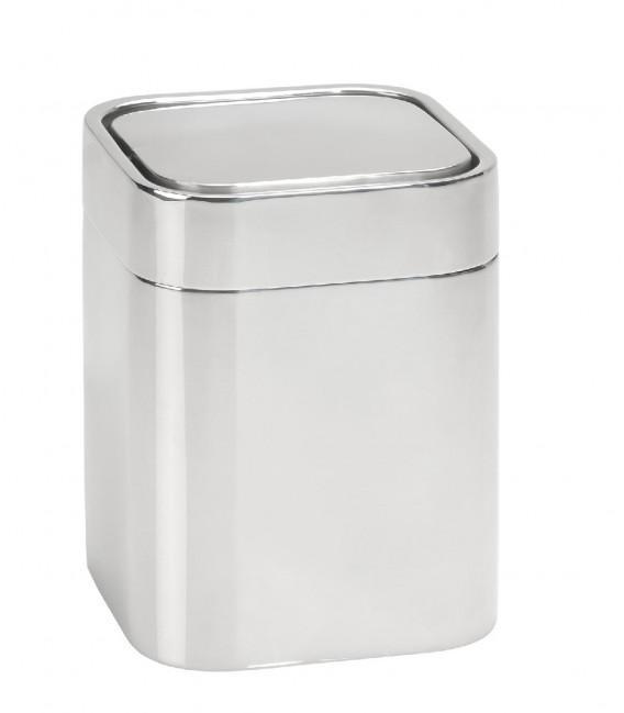 Catgorie poubelle page 3 du guide et comparateur d 39 achat - Ikea poubelle salle de bain ...