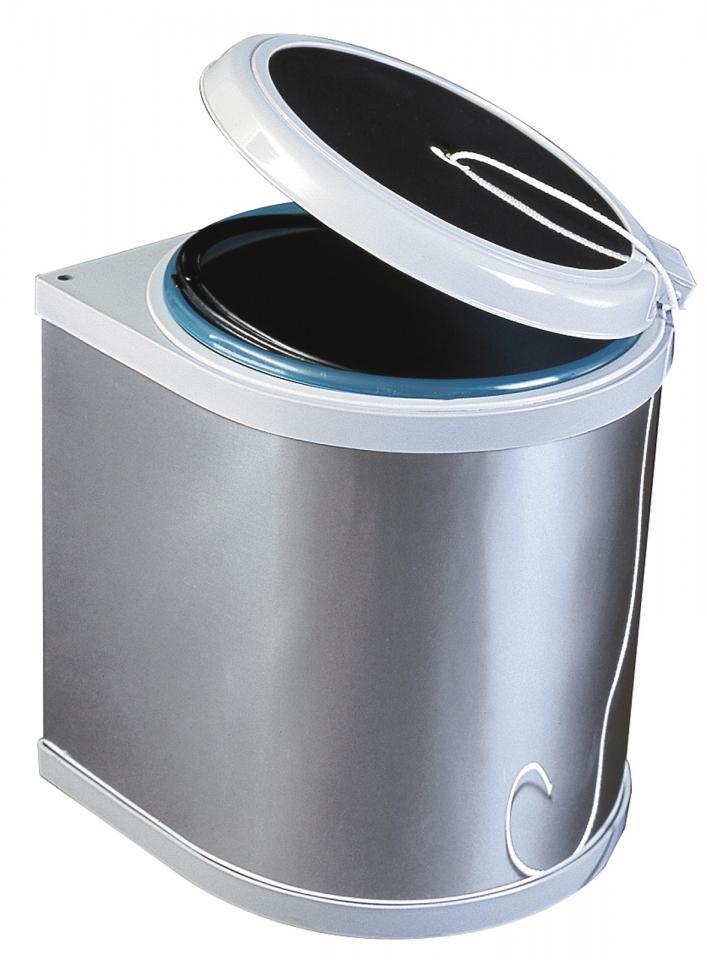 Cat gorie poubelle du guide et comparateur d 39 achat - Poubelle rectangulaire automatique ...