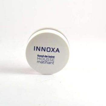 innoxa c rouge eclat lvres et joues corail. Black Bedroom Furniture Sets. Home Design Ideas