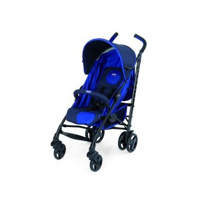 Chicco lite way catgorie poussettes - Poussette canne chicco lite way ...