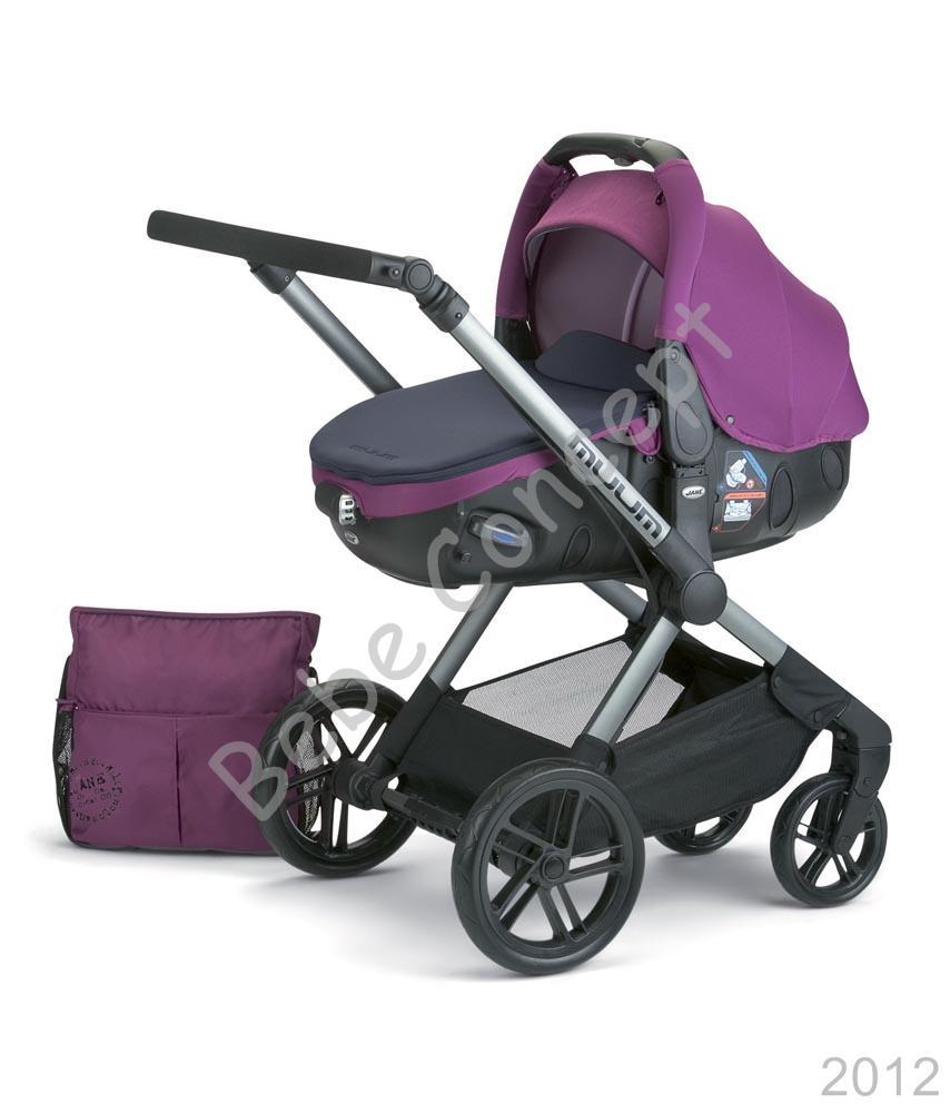 jane 5274 p73 muum matrix violet. Black Bedroom Furniture Sets. Home Design Ideas
