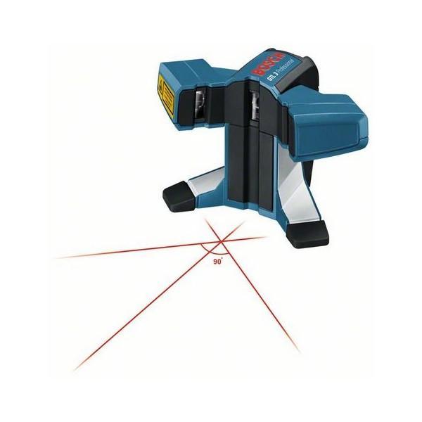 bosch laser carreleur gtl 3 professional cat gorie. Black Bedroom Furniture Sets. Home Design Ideas