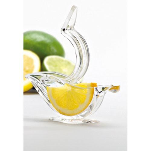 Catgorie presses agrume page 1 du guide et comparateur d 39 achat - Presse citron de table individuel ...