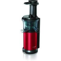 Omega Vsj843r Vertical Slow Juicer : Catgorie Centrifugeuse du guide et comparateur d achat