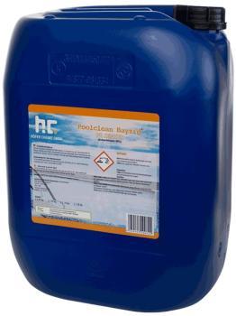 Catgorie produit chimique piscine du guide et comparateur d 39 achat for Ph moins liquide