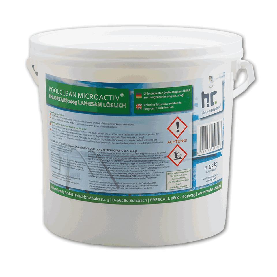 Catgorie produit chimique piscine du guide et comparateur for Acide cyanhydrique piscine