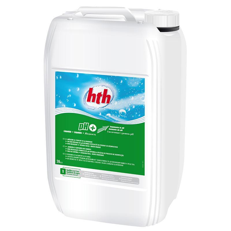 Catgorie produit chimique piscine du guide et comparateur for Clarifiant liquide piscine