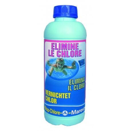 Catgorie produit chimique piscine du guide et comparateur for Produit piscine mareva