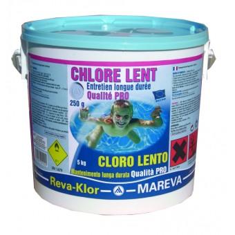 Mareva stop algues moutarde de 1 ou 5 kg catgorie for Produit piscine mareva