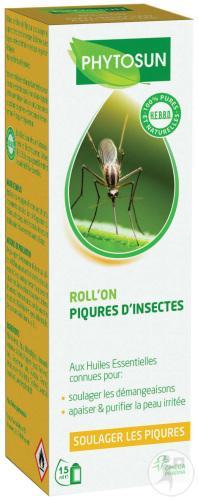 cat gorie protections contre les insectes du guide et comparateur d 39 achat. Black Bedroom Furniture Sets. Home Design Ideas