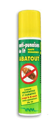 Verlina insecticide prvention anti punaise de lit - Produit anti punaise de lit pharmacie ...