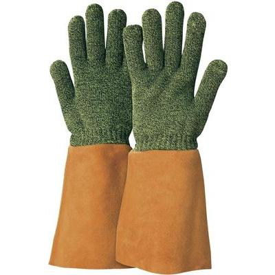 http://www.abcelectronique.com/comparateur/photos/protection-personnelle/70639818811000/kcl-893607-gants-protection-954-para-aramide.jpg