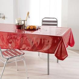 cat gorie prot ge tables du guide et comparateur d 39 achat. Black Bedroom Furniture Sets. Home Design Ideas