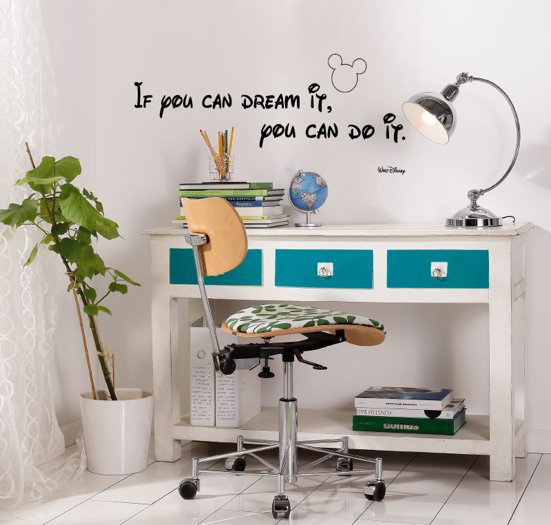 disney ombrelle universelle 3d mickey catgorie poussettes. Black Bedroom Furniture Sets. Home Design Ideas