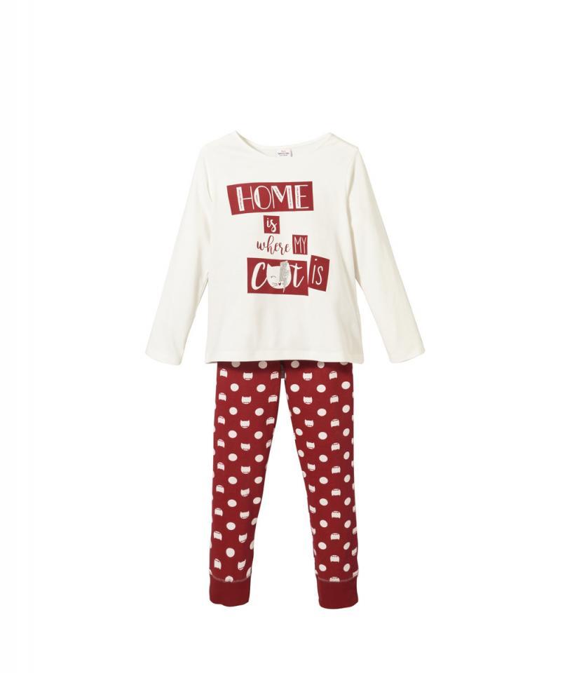 catgorie pyjamas bbs enfants page 3 du guide et comparateur d 39 achat. Black Bedroom Furniture Sets. Home Design Ideas