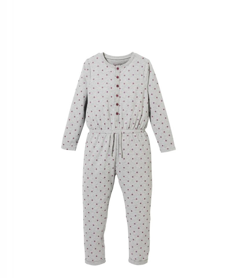 cat gorie pyjamas b b s enfants du guide et comparateur d 39 achat. Black Bedroom Furniture Sets. Home Design Ideas