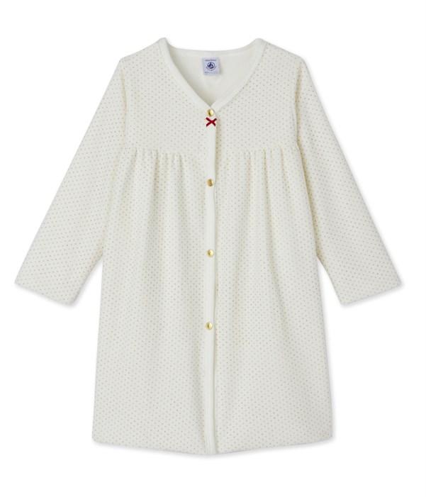 Catgorie pyjamas bbs enfants du guide et comparateur d 39 achat - Robe de chambre fille petit bateau ...