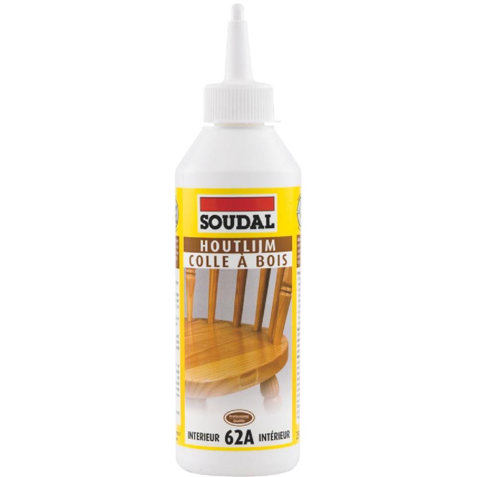 Cat gorie colle du guide et comparateur d 39 achat - Comment enlever de la colle glue sur du pvc ...