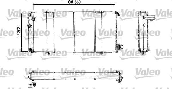 stop fuite radiateur norauto finest anti fuite radiateur metal with stop fuite radiateur. Black Bedroom Furniture Sets. Home Design Ideas