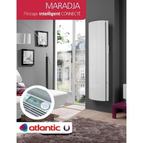 catgorie radiateur page 19 du guide et comparateur d 39 achat. Black Bedroom Furniture Sets. Home Design Ideas