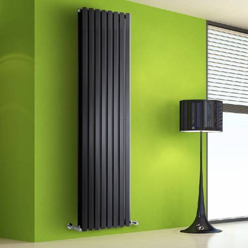 catgorie radiateur page 2 du guide et comparateur d 39 achat. Black Bedroom Furniture Sets. Home Design Ideas