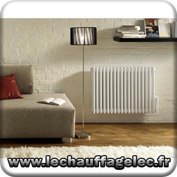 Acova cradiateur vuelta 1500 w catgorie radiateur - Radiateur fluide caloporteur 1500w ...