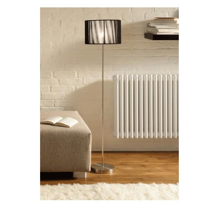 acova cradiateur vuelta 1500 w catgorie radiateur. Black Bedroom Furniture Sets. Home Design Ideas