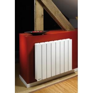 noirot cradiateur electrique bloc fonte horizontal n168. Black Bedroom Furniture Sets. Home Design Ideas
