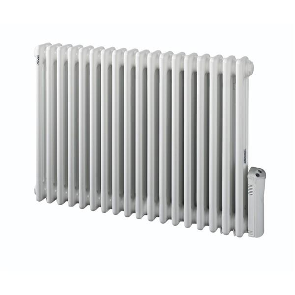 acova vuelta 2000w blanc horizontal cat gorie radiateur. Black Bedroom Furniture Sets. Home Design Ideas