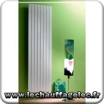 ides reues sur le radiateur lectrique inertie Quelle Energie