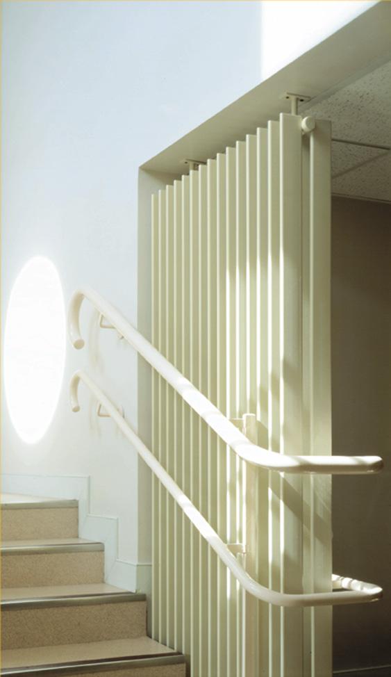 acova radiateur eau chaude clarian vertical double rx. Black Bedroom Furniture Sets. Home Design Ideas