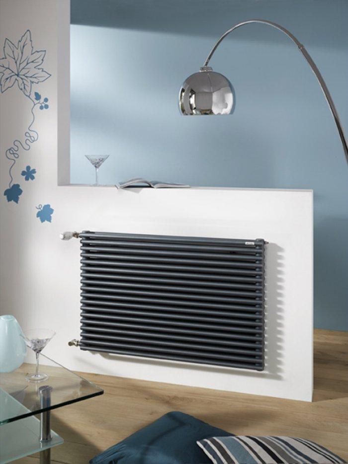 acova radiateur eau chaude k va horizontal double vkd. Black Bedroom Furniture Sets. Home Design Ideas