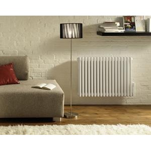 acova radiateur lectrique vuelta tmc 750 w. Black Bedroom Furniture Sets. Home Design Ideas