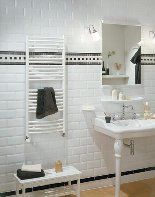 acova radiateur electrique fluide taiga lcd couleur. Black Bedroom Furniture Sets. Home Design Ideas