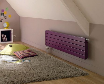 acova ventilo radiateur eau chaude fassane neo h 370 vn. Black Bedroom Furniture Sets. Home Design Ideas