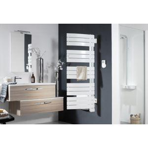 atlantic c cassettes rayonnantes 3600w blanc 611312. Black Bedroom Furniture Sets. Home Design Ideas