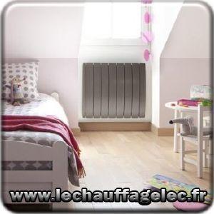 acova radiateur electrique fluide taiga lcd couleur 2000w catgorie chaudire. Black Bedroom Furniture Sets. Home Design Ideas