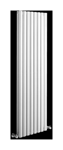 hudson cradiateur vitality 1600 x 472mm 2200 watts r. Black Bedroom Furniture Sets. Home Design Ideas